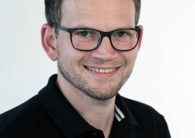 Christian Paufler