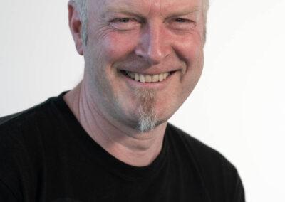 Manfred Ebbinghaus